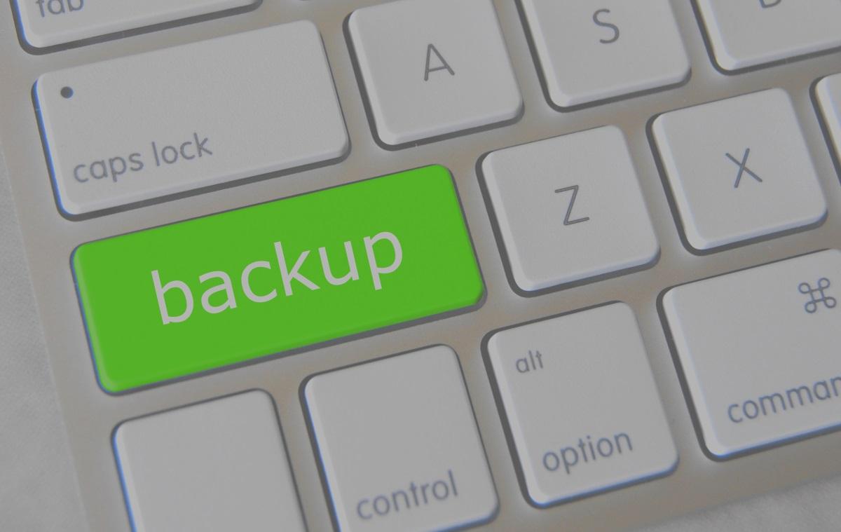 online_backup_veluweict